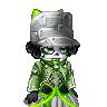 kuriasukai's avatar