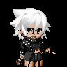 Qurho's avatar