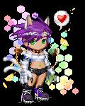 NishiMiya Hiruka-kun's avatar