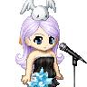 AhLiSSS's avatar