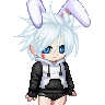 II_ayumi_chan_II's avatar