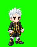 FBmule's avatar