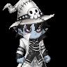 Aergon's avatar