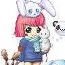 darkxluna's avatar