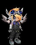 Y O - L E H's avatar