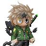 Yylfordt's avatar