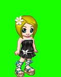 Kayla Revania's avatar
