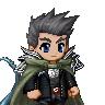 xXMichioxMio92Xx's avatar
