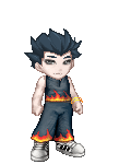 helder13's avatar