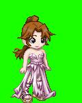 Aquagirl1988's avatar