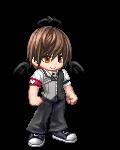 AnimeFan247