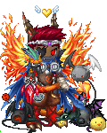 Angel Death Carlson's avatar