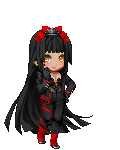Sirita's avatar