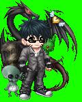 rocker-1282's avatar