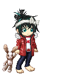 cami5711's avatar