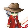 Kitsune Lanhei's avatar