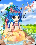 Lyra_655's avatar