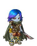 Ayla Alwin's avatar