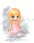 Banko-Jinn's avatar