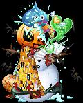 ForeverDeadAccount's avatar