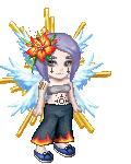 pixie29's avatar