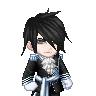 Lord Nexas's avatar