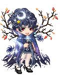 Jinberry's avatar