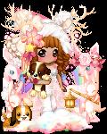 kewligirl95's avatar