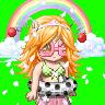 K0K0R0.XX's avatar