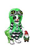 cristal y aldair's avatar