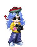 puddykatt's avatar