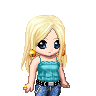 Omg Zee's avatar