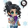 Shaun7861blackthorne's avatar