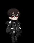 Ouion 's avatar