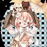 Yand Soon Ae's avatar