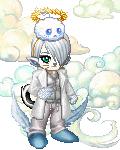 Magnotron's avatar