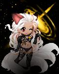 mad_chad16's avatar
