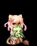 Lyneen's avatar
