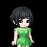 ManNippleLater's avatar