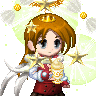 Tsubasa Kurenai-kun's avatar
