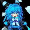 early7strikeland's avatar