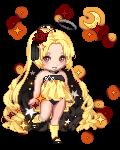Bermese's avatar