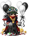 EpicFailll's avatar