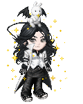 dark deep night's avatar