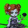 Amaya Dimir's avatar
