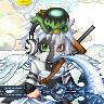 SkyCloudz's avatar