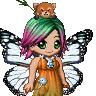 FluffyThumbtacks's avatar