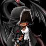 ChefKash's avatar