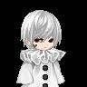 moo1117's avatar