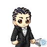 teddiursa's avatar